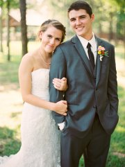 View More: http://jessicagoldphotography.pass.us/shannon-will